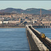 158731 Tay Bridge