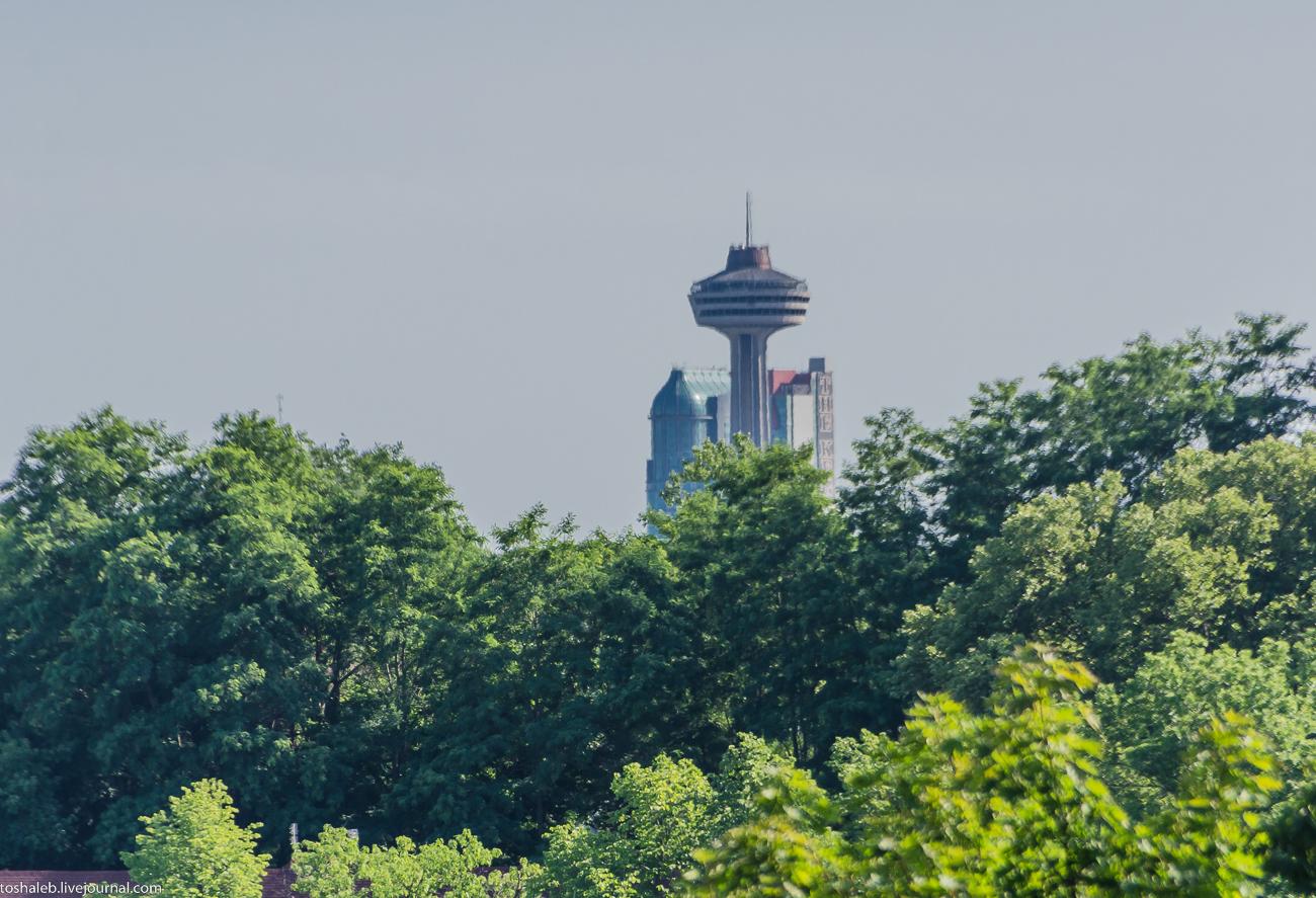 Niagara_Fort&Park-81
