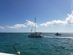 8-charterboatfull