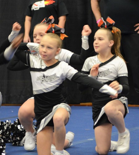 Bailey Cheer Champions 01262019  (12)
