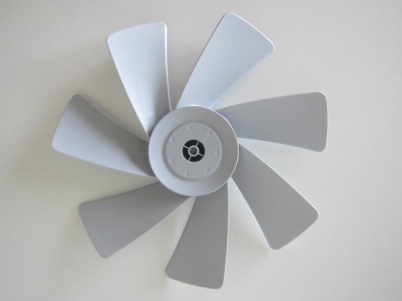 Mi Standing Fan - 7 Blades