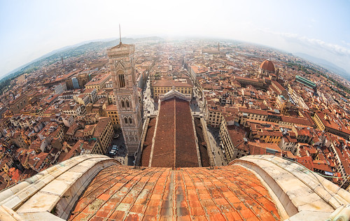 How To Discover The Secrets of Florence's Duomo