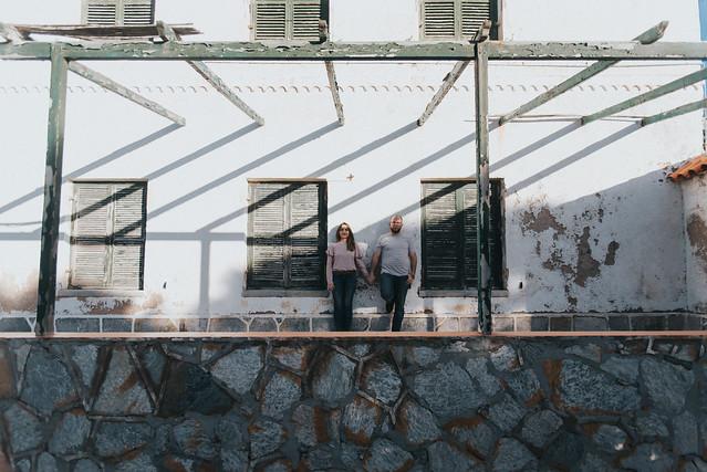 HandMadePhoto_PreCarlota&Antonio-168