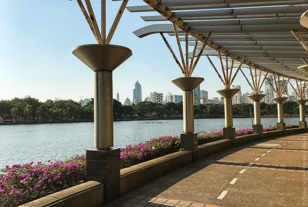 benjakitti-park-phuket-9776