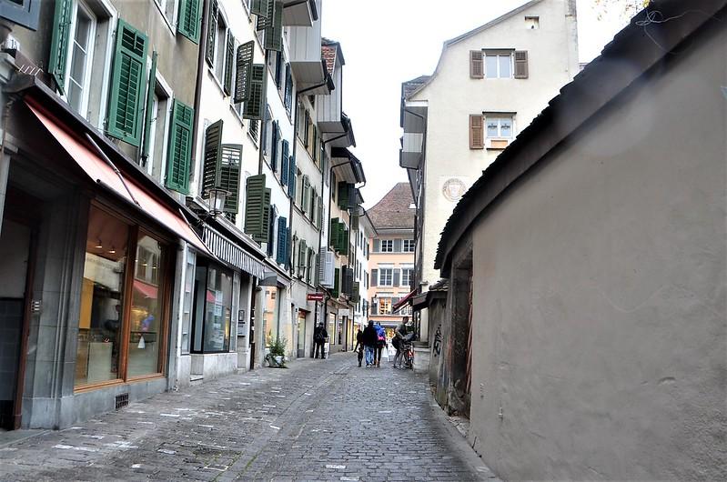 Altstadt Solothurn10.11 (7)