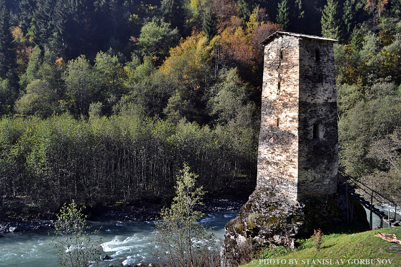river25