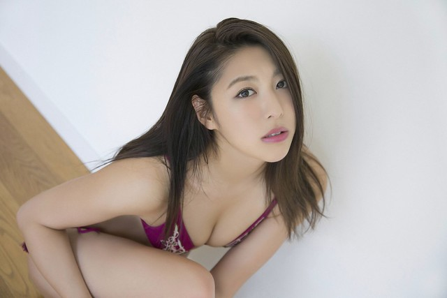 池田ゆり006