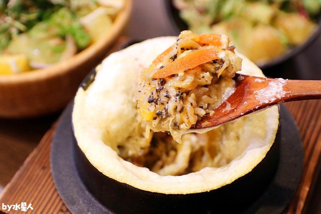 44147614650 2051d0b31c b - 熱血採訪|明月鄉釜飯專研,全台首見超療癒舒芙蕾釜飯,來自日本傳統鍋飯,每鍋從生米煮成熟飯
