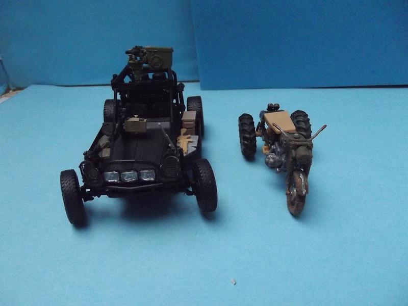 buggy hobbyboss 1/35 44196150540_02cfc3dce3_c