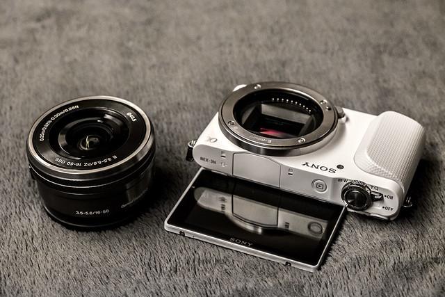DSCF1121, Fujifilm X-E2, XF18-55mmF2.8-4 R LM OIS