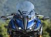 Yamaha Niken 900 GT 2019 - 34