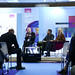 MAPIC 2018 - CONFERENCES - ECOMMERCE ENERGISING PHYSICAL