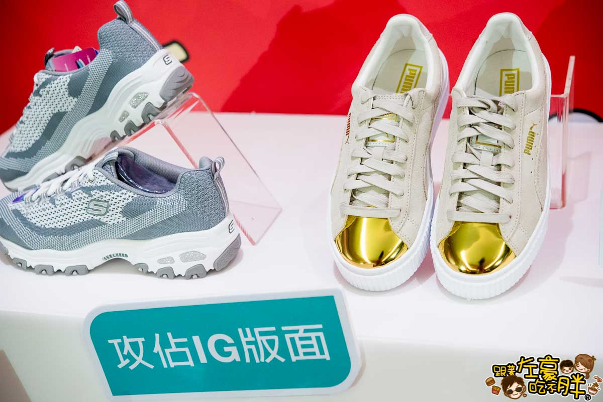 新光三越高雄左營店周年慶-48