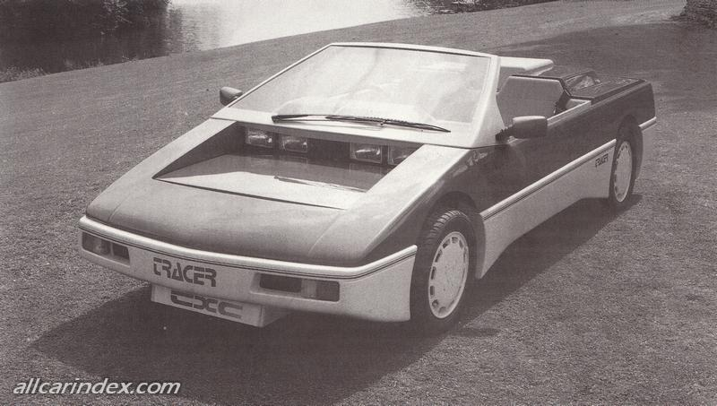 1986 William Towns Tracer TXC_02