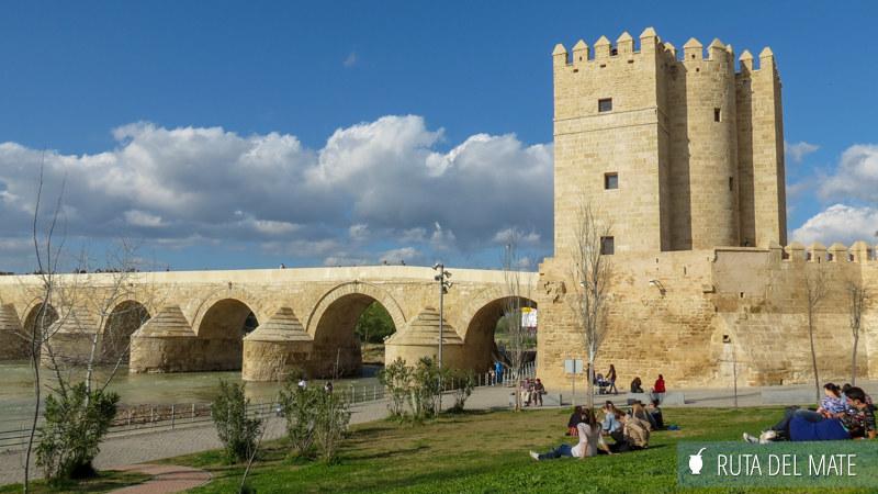 Qué ver en Córdoba IMG_5995