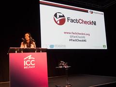 FactCheckNI 20181017 - NISRA - PA170049