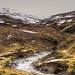 By Dalwhinnie; Cairngorms National Park, Scotland