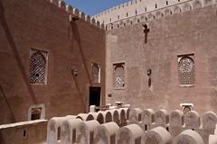 Oman - 041