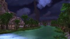 Uldum - World of Warcraft (14)