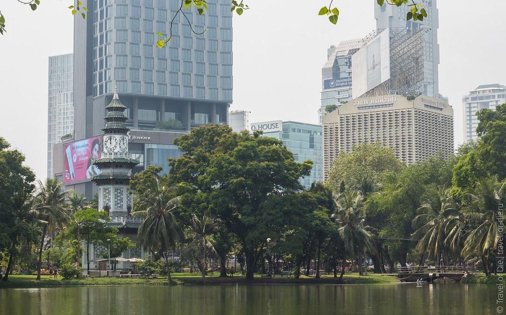 люмпини-парк-lumpini-park-bangkok-9241