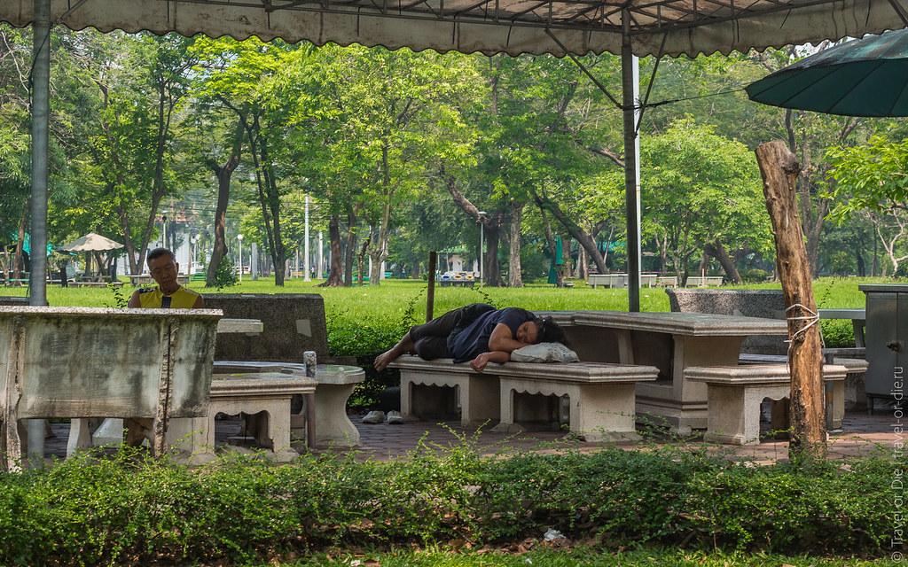 люмпини-парк-lumpini-park-bangkok-9256