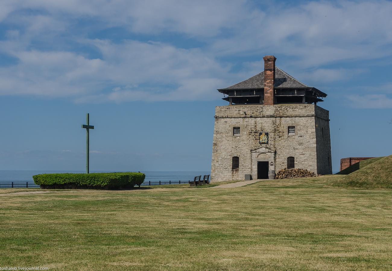 Niagara_Fort&Park-25