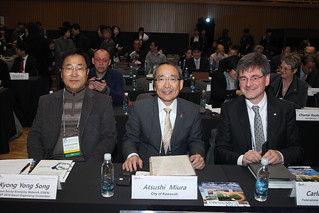 GSEF2014_Opening Ceremony