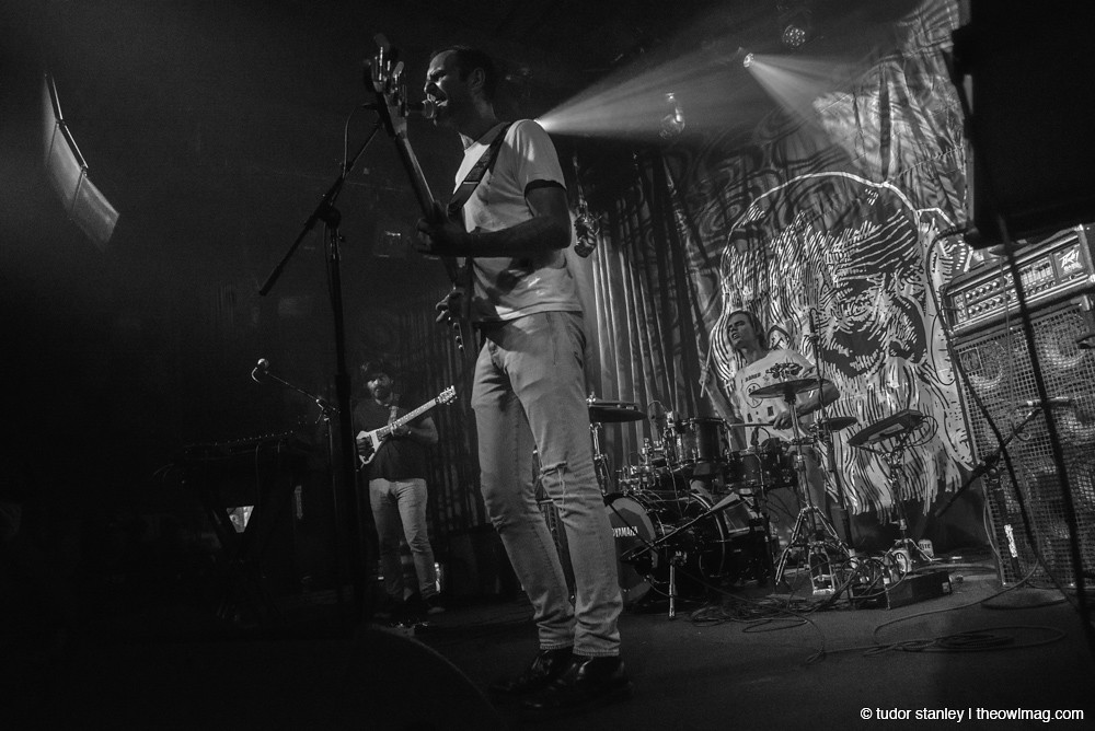 Preoccupations_Indy_SF_December 18, 2018_01
