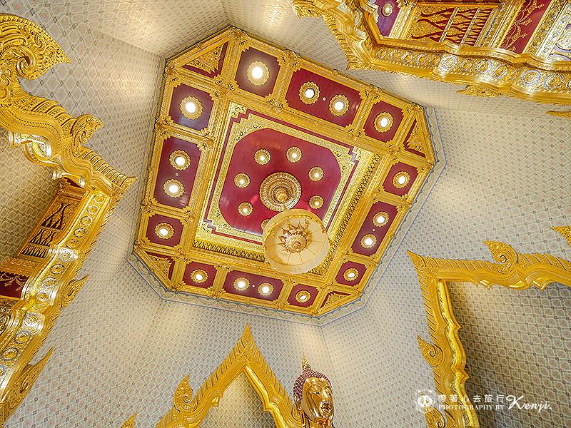 golden-buddha-18-1