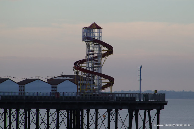 Herne Bay, England, United, Canon EOS M50, Canon EF 28-90mm f/4-5.6