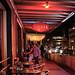 Lavaca Street by FlotographyATX