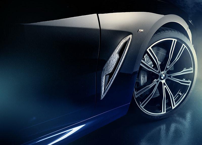 BMW-8-nightsky (3)