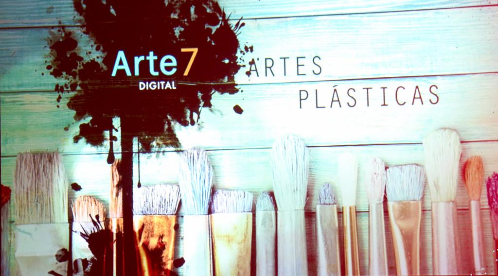 ARTE 7_02