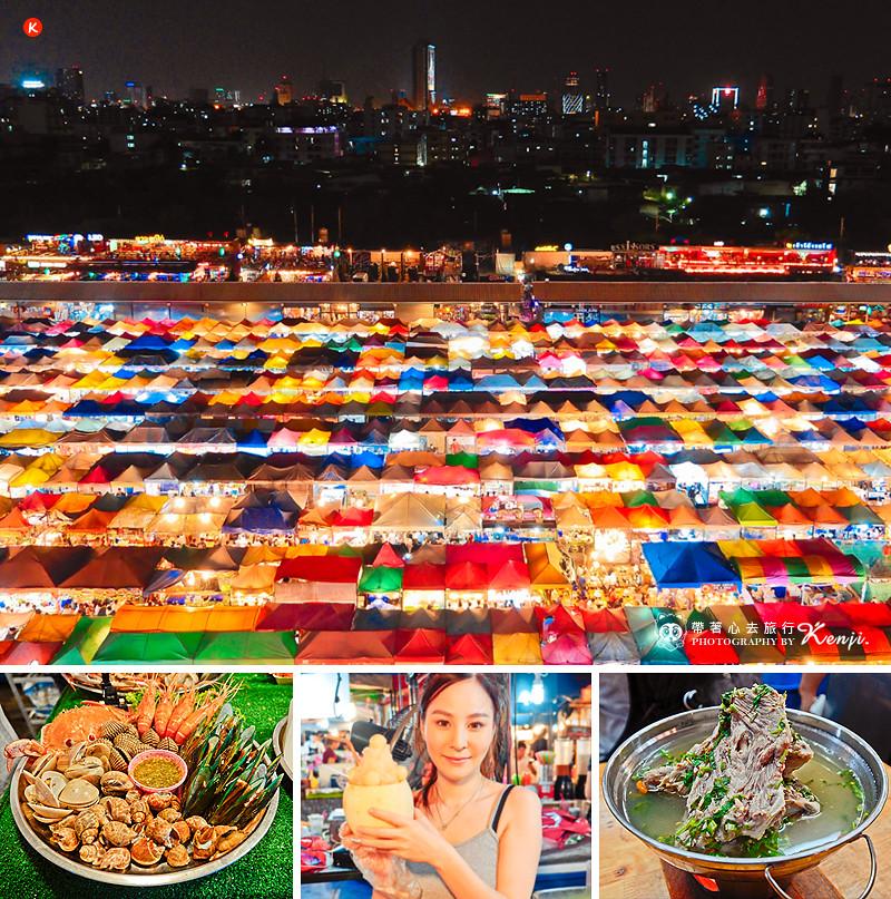 bkk-travel-moon-festival-1-2