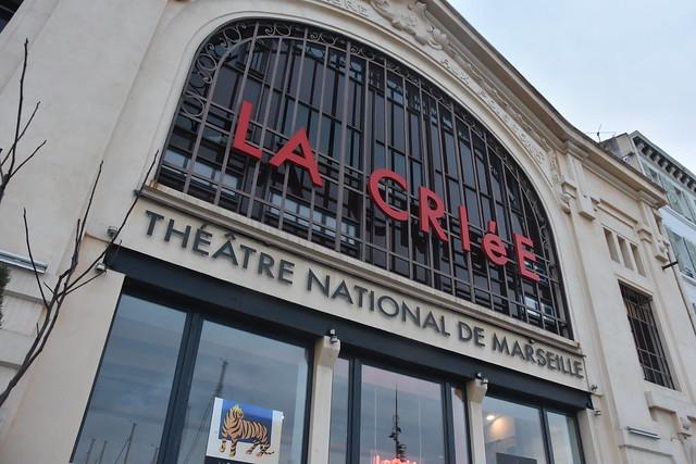 La Criée by Pirlouiiiit 02122018