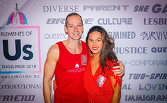 2018.12.01 The Red Party, Capital Pride Alliance, Washington, DC USA 08694