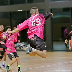 IMG_3336_Handball