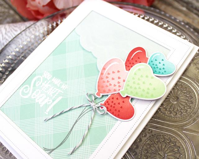 LizzieJones_PapertreyInk_December2018_YouMakeMyHeartSoar_HeartSoarCard3