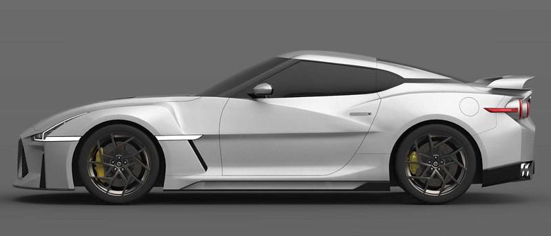 2021-nissan-gt-r-design-render (3)