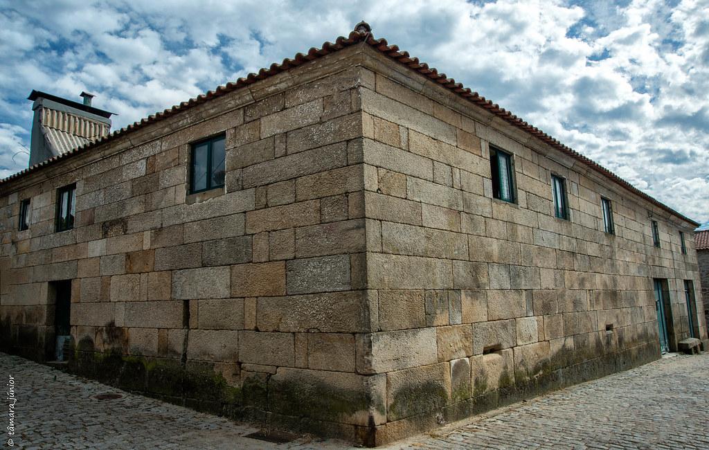 11.- 2018.- Vila Pouca de Aguiar (I) (449)