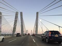 Goethals Bridge 2.0