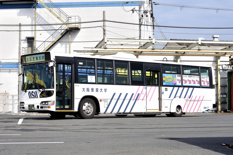 kintetsu_6307