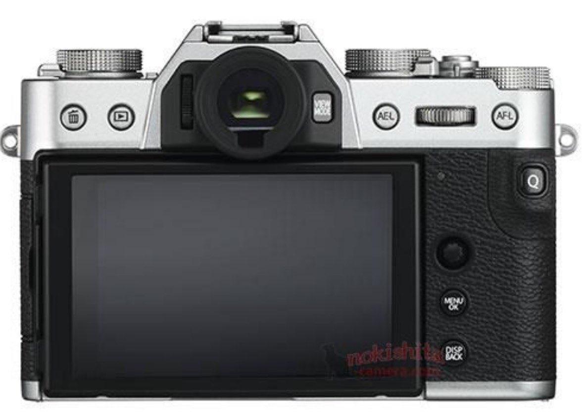Fujifilm-X-T30-6