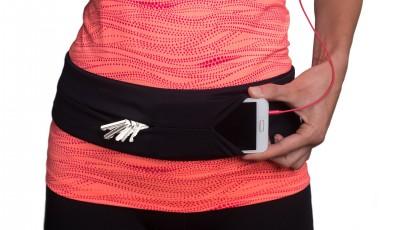 Sysel – praktická alternativa k ledvince