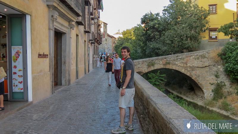 Que ver en Granada IMG_3307