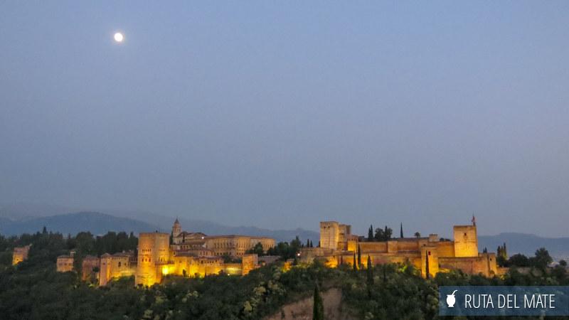 Que ver en Granada IMG_3330