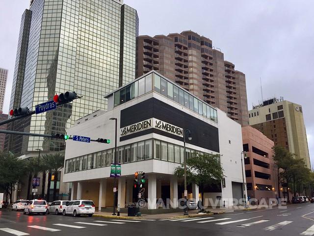 Le Meridien New Orleans-2