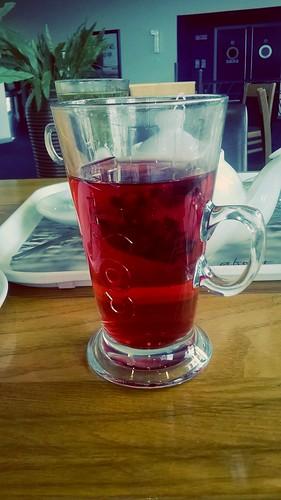 tea_30197140071_o