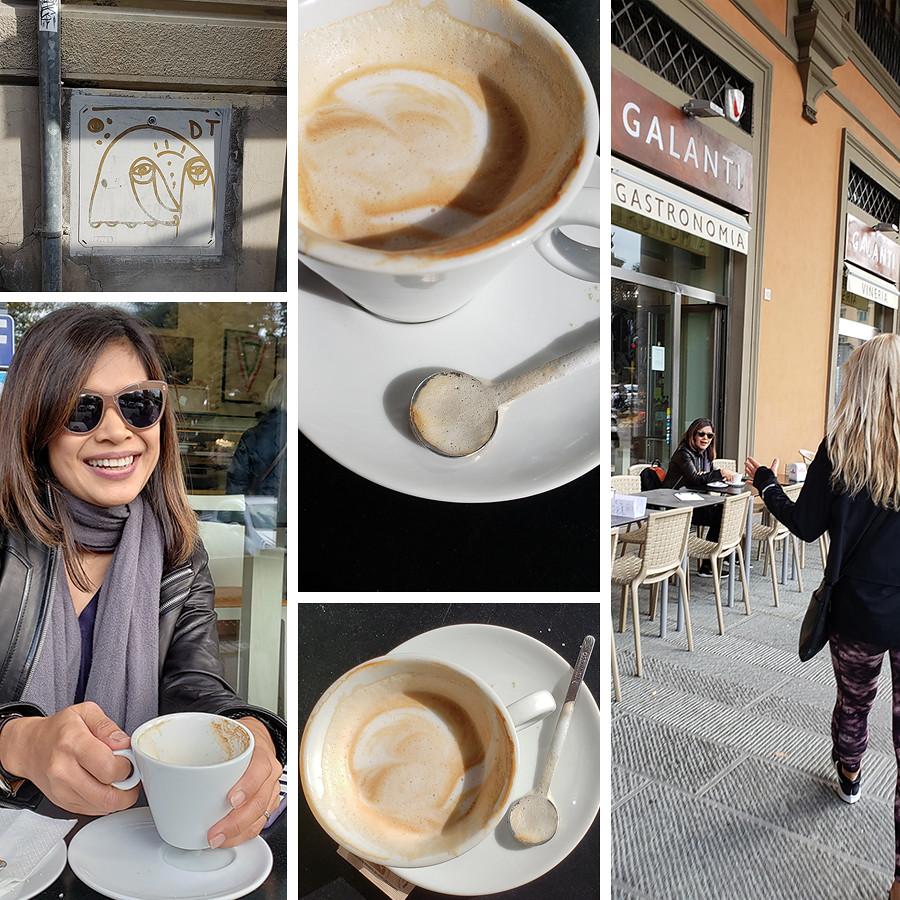 36-ciao-bella