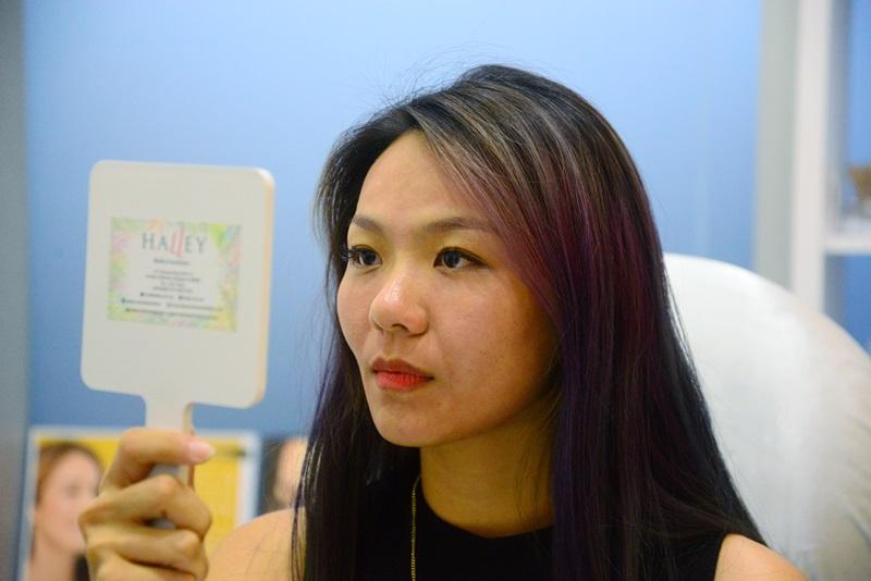Picosure Laser Halley Medical Aesethetics